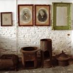 expozitie-dumbraveni-2