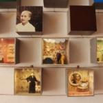 expozitie-dumbraveni-4