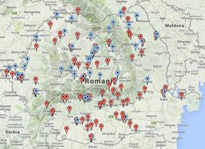 rnmr-organizatii-culturale-apr-2015